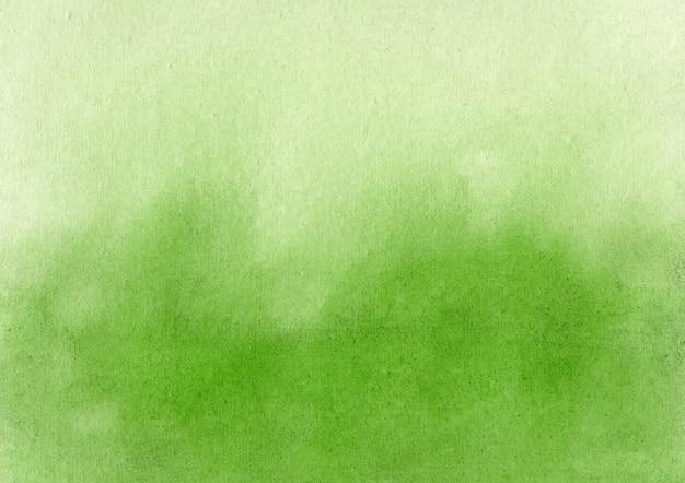 Struttura astratta acquerello sfondo design Vettore Premium