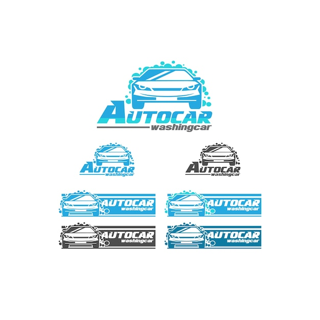 Autowash Vettore Premium