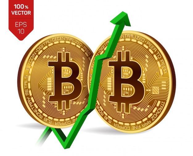 Il Trader: Bitcoin e Criptovalute – luigirota.it