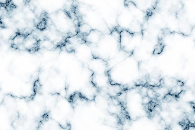 Struttura del granito di marmo blu, priorità bassa di pietra di lusso Vettore Premium