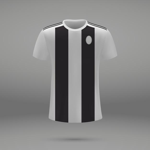 Kit calcio juventus, modello di maglia per maglia da calcio ...