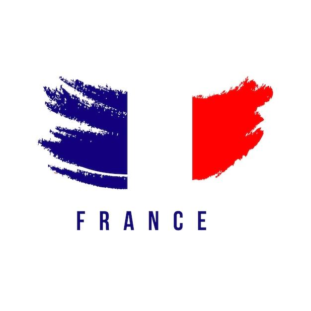 Risultato immagini per francia logo
