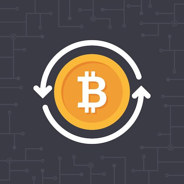 commercio di crypto cerchio cex bitcoin recensione