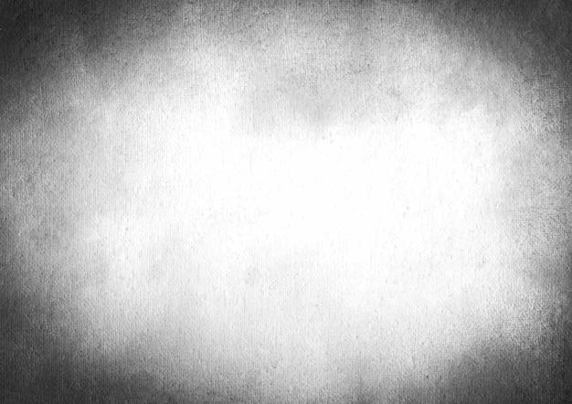 Struttura dell'acquerello grigio e astratto Vettore Premium
