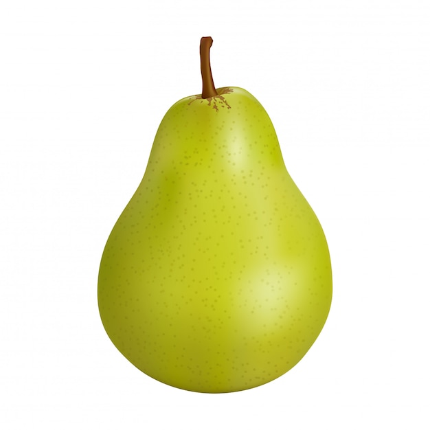 green-pear-isolated_168440-84.jpg