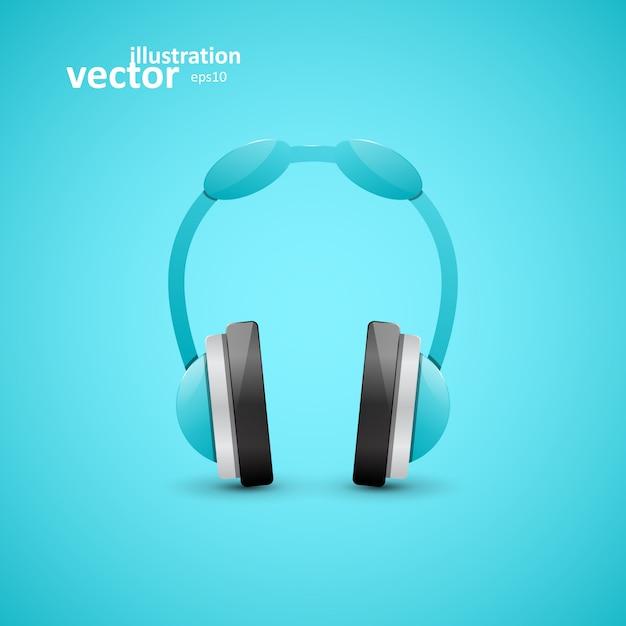 Cuffie Vettore Premium