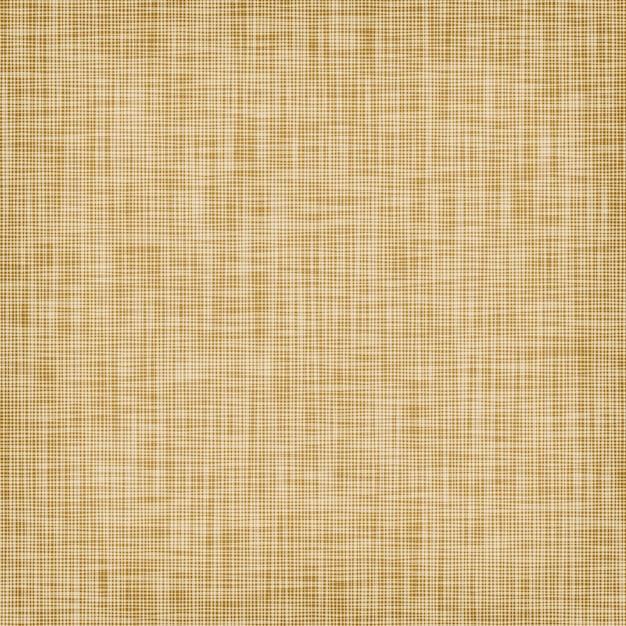 Tessuto di tela di lino Vettore Premium