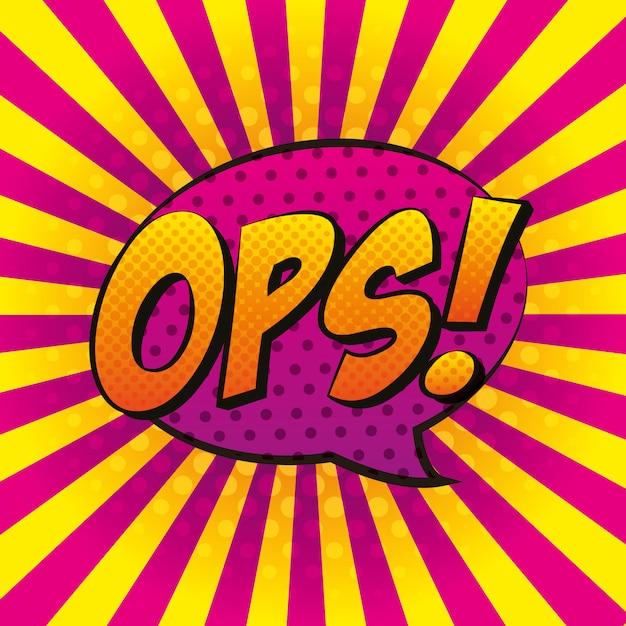 ops-pop-art-speech-cartoon_76844-964.jpg