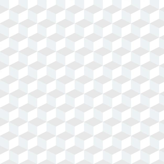 Immagine di isometrica Vettore Premium