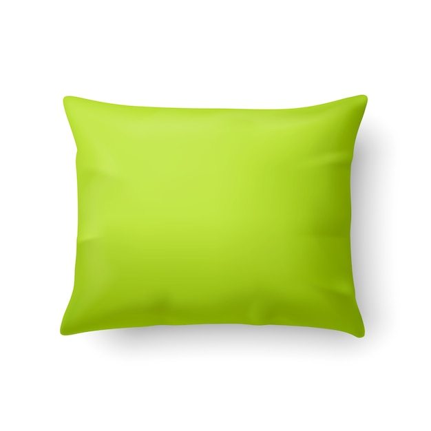 Cuscino Vettore Premium