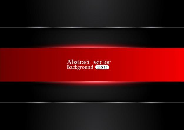 Sfondo viola carta di nozze Vettore Premium