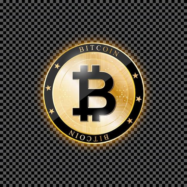 bitcoin trasparente