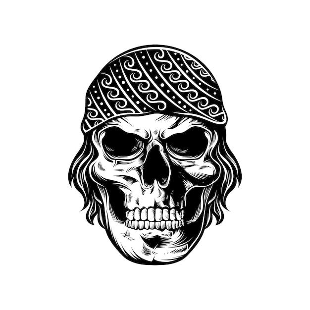 Cranio Vettore Premium