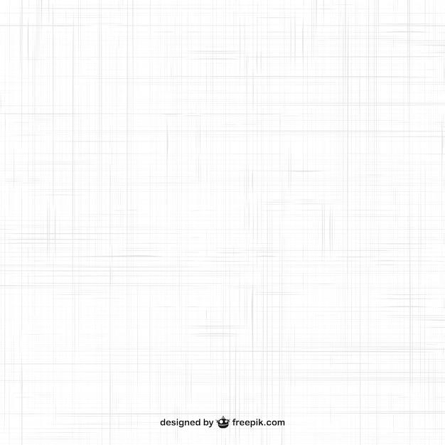 Trama tessile Vettore Premium