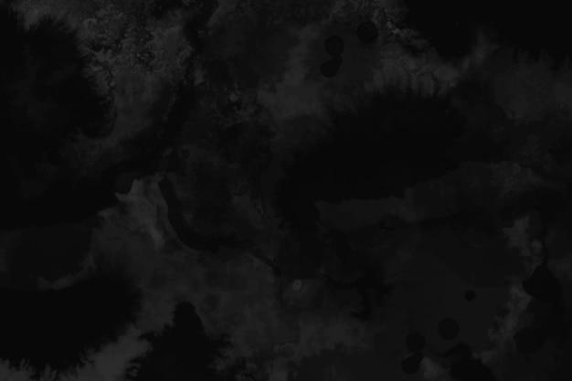Texture e sfondo. struttura nera e grigio scuro, sfondo Vettore Premium