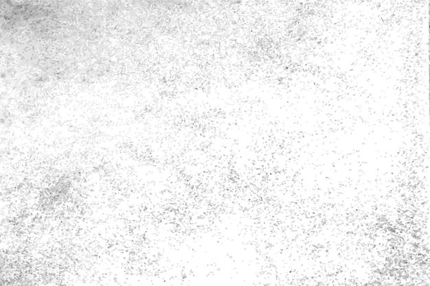 Struttura. struttura, sfondo e superficie grigio chiaro e bianco di lerciume. illustrazione Vettore Premium