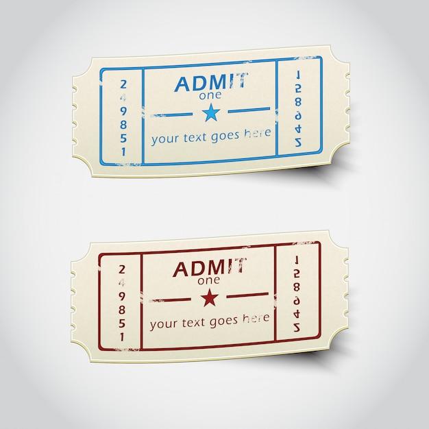 Il biglietto ammette uno Vettore Premium