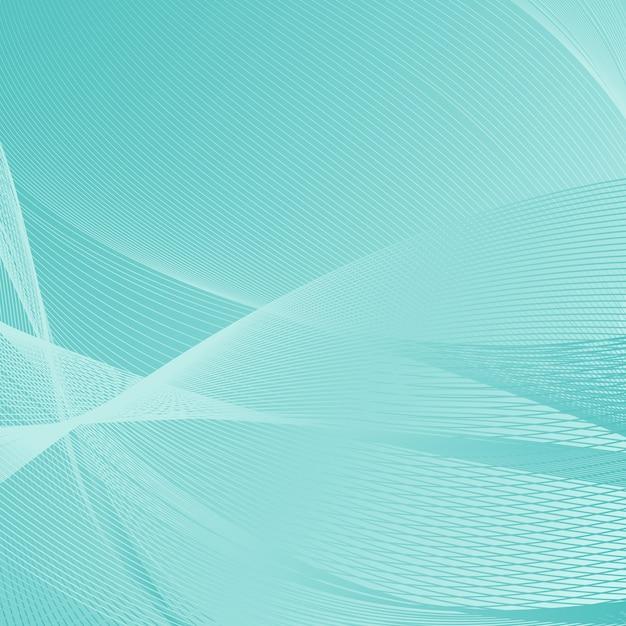 Sfondo astratto trasparente Vettore Premium