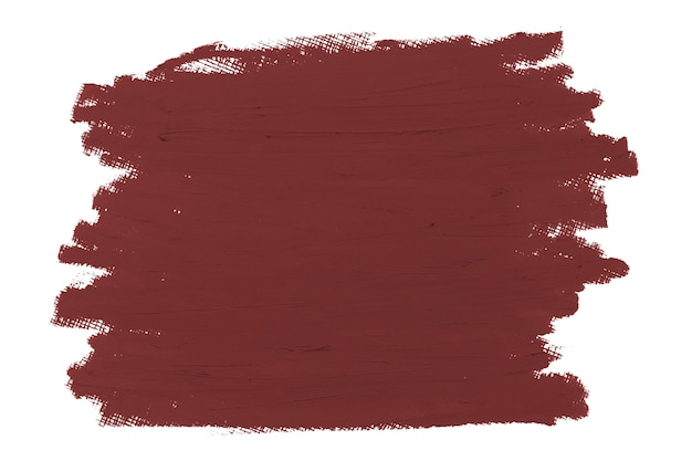 Bourgondië lippenstift achtergrond Gratis Psd