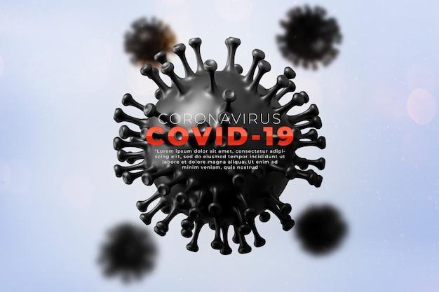 estructura de los virus diapositivas