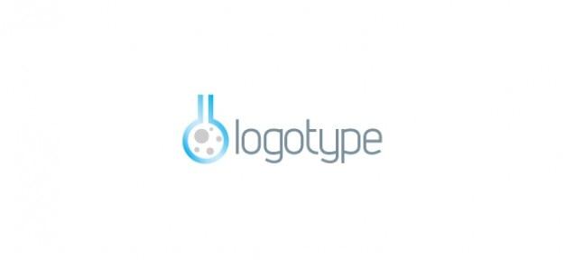 Dise o libre plantilla de logotipo para empresas creativas for Logo de empresa gratis