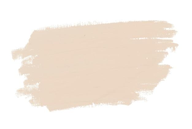 Fondo de barra de labios desnuda PSD gratuito