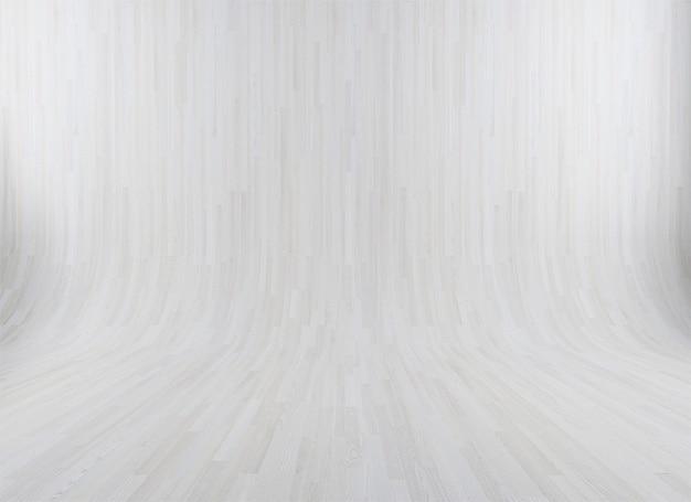 Fondo de textura de madera moderna PSD gratuito