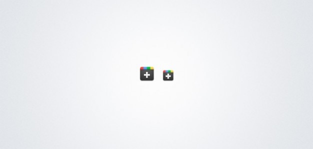 descargar iconos google earth