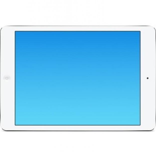 Ipad mini maquetas plantilla psd | Descargar PSD gratis