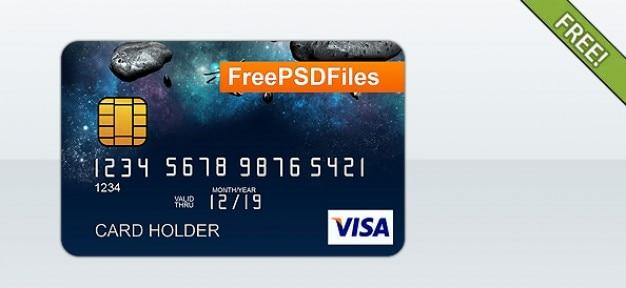 Credit card free porn htm
