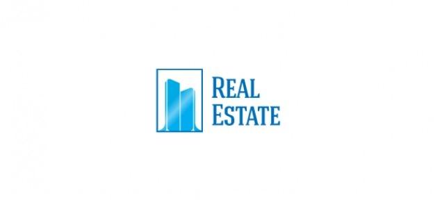 Logo Plantilla De Dise O Para Empresas Inmobiliarias