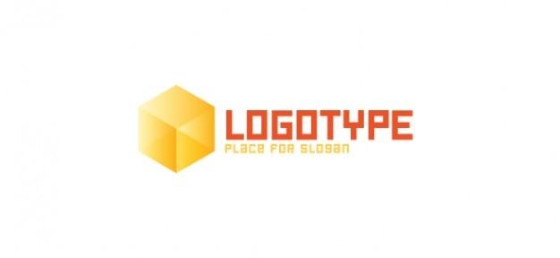 Logotipo de la empresa de dise o de plantilla para las - Empresas de diseno ...
