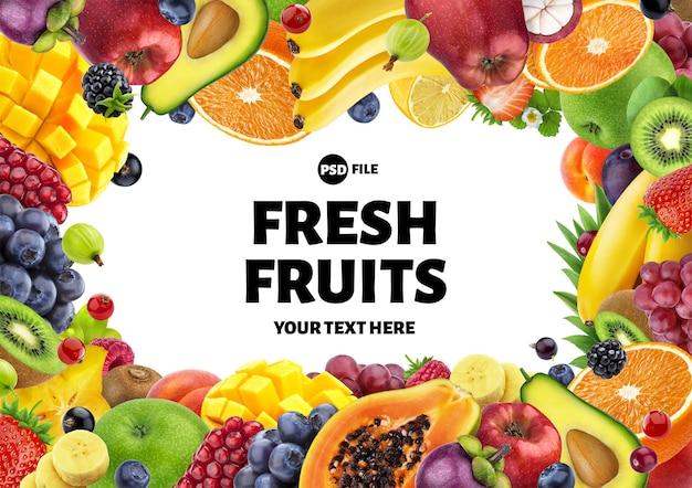 Jugo De Fruta Vectores Fotos De Stock Y Psd Gratis