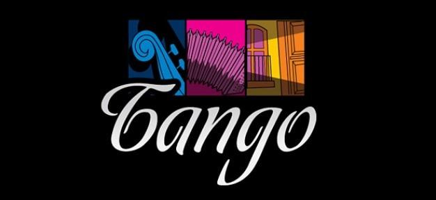 Muziek gratis logo design template Gratis Psd