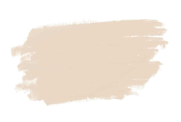 Naakte lippenstiftachtergrond Gratis Psd