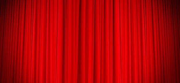 Black stage curtains - Hace 4 A 241 Os Psd 191 C 243 Mo Editar Este Psd Comprobar En La Web