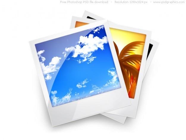 Galeria de foto desnuda gratis galleries 669