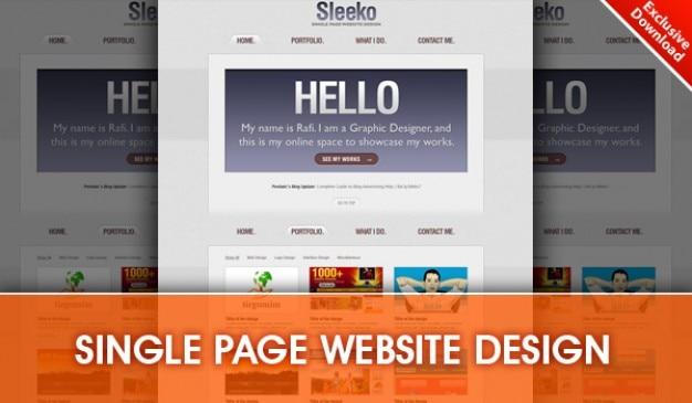 Descargar dise ador de paginas web gratis casa dise o for Disenador de cocinas gratis