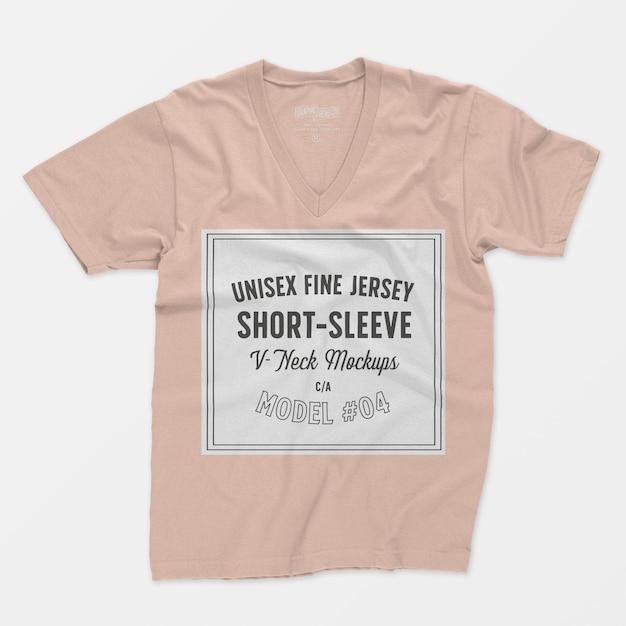 Unisex flex fleece hoodie met rits mockup 04 Gratis Psd
