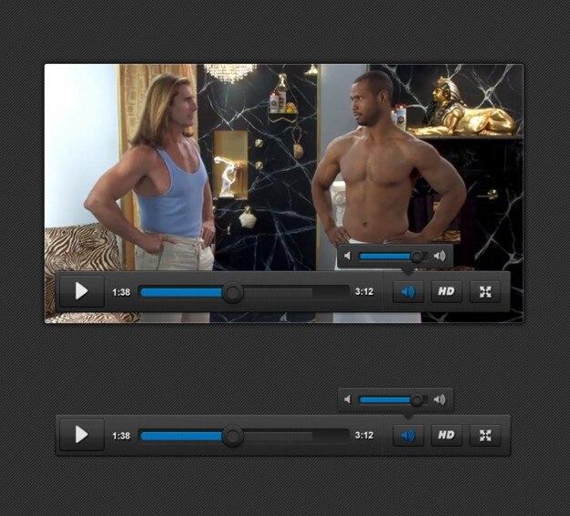 gratis Vidos dilettante donna porno