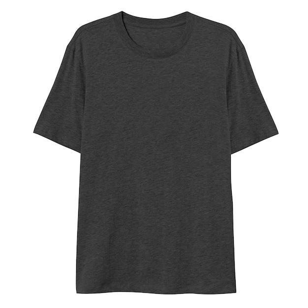 Maquette t-shirt PSD Premium