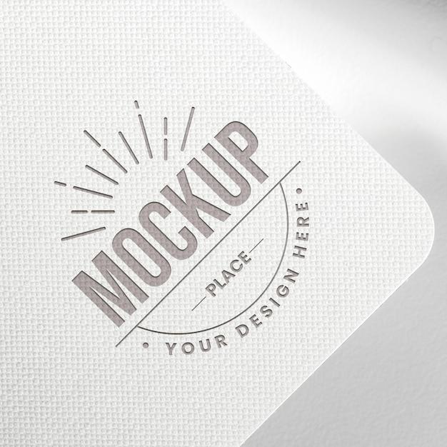 Placez Votre Design Ici Psd gratuit