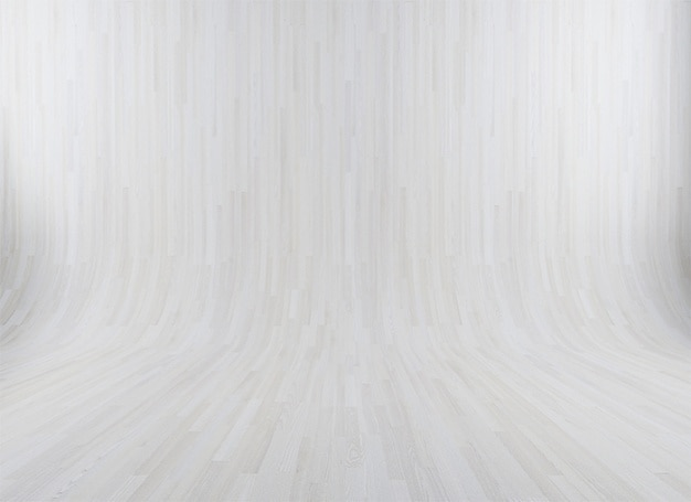 Fundo da textura de madeira moderna Psd grátis