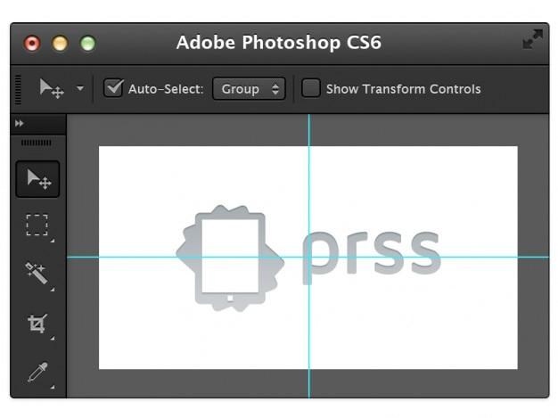Photo editor de interface do photoshop elements ui Psd grátis