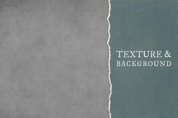 Texturas de fundo misto Psd grátis