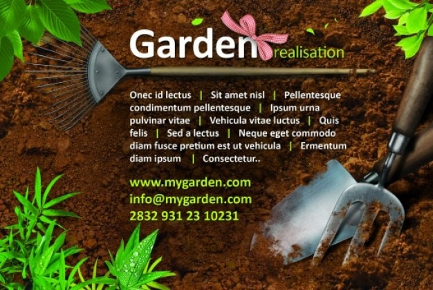 Garden Design Magazine Free Download