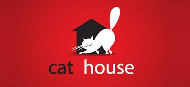 logo gratuit chats