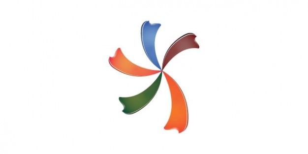 logo etoile gratuit