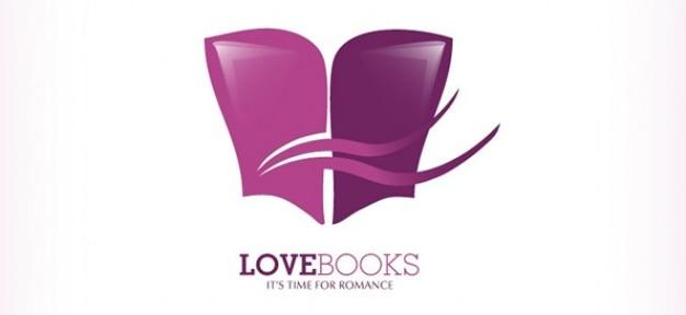 logo gratuit romantique