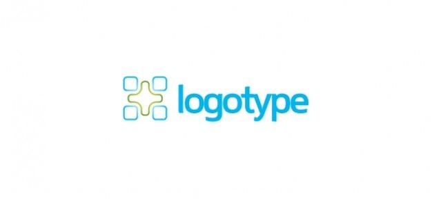 image logo entreprise gratuit
